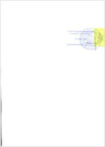 ustav-last-215x300-border1pix